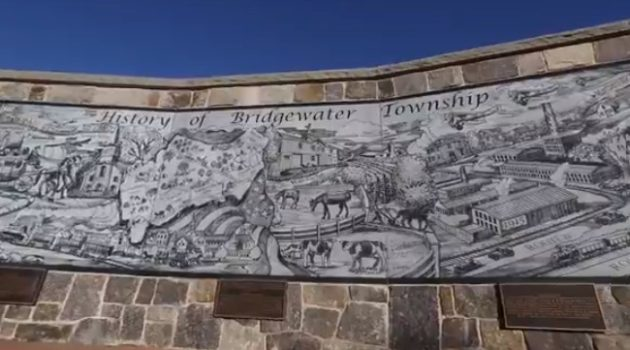 Bridgewater. NJ best places to live in New Jersey