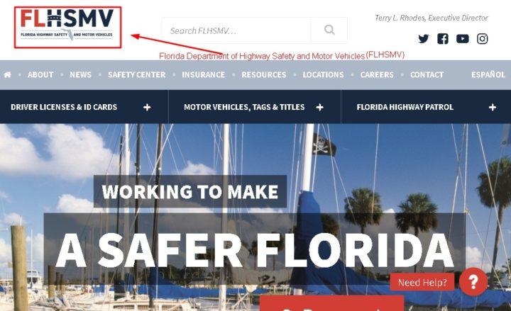 Florida Department of Highway Safety and Motor Vehicles(flshmv.gov)