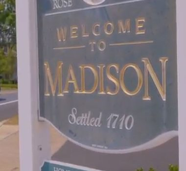 Madison, NJ Best Places to Reside New Jersey