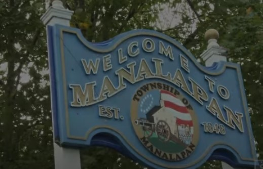 Manalapan, NJ Best Places To Live New Jersey