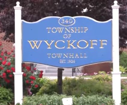 Wyckoff, NJ Best Places To Stay New Jersey