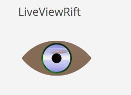 image-LiveViewRift-logo.png