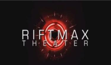 image-RiftMax-VR-Player-logo.png