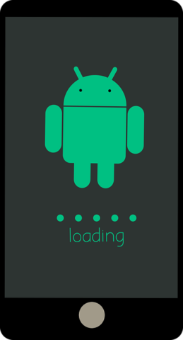 image-android-in-iphone.png