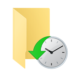 image-cmd-interface-for-files-restoration-time-screenshot.png