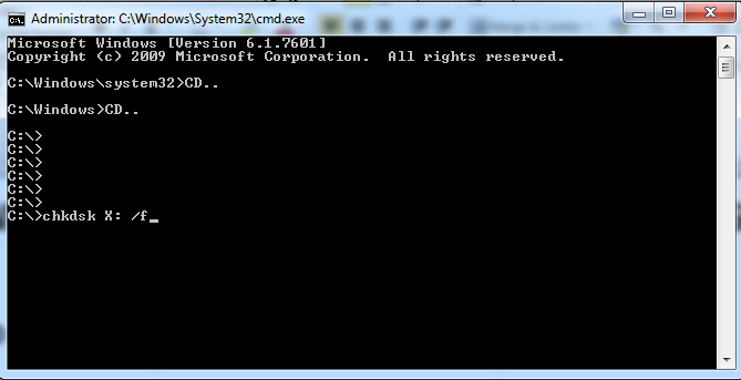 image-cmd-intrefaces-for-file-recovery.png