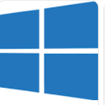 mage-ms-windows-icon-logo.png