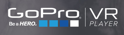 inage-logo-Gopro-VR-Player.png
